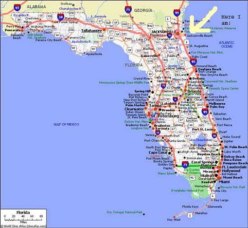 Florida Fishing-mapflorida-copy.jpg