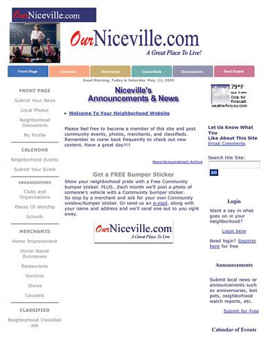 Need assistance, please-ourniceville.jpg