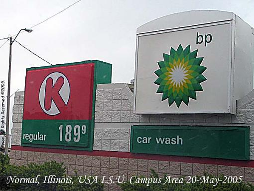 Petrol Prices here in Australia at present-gasprice01.jpg