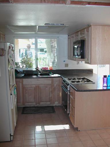 Cabinets anyone?-kitchen2.jpg