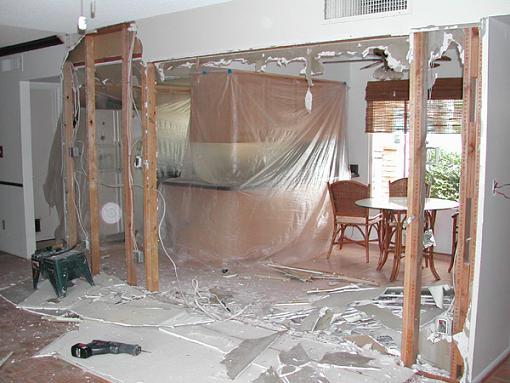 Cabinets anyone?-kitchen-mess.jpg