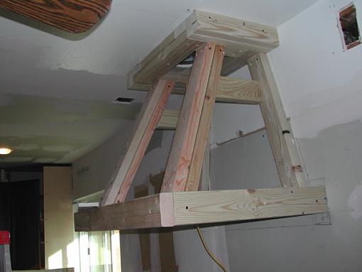 Cabinets anyone?-hood-framed.jpg