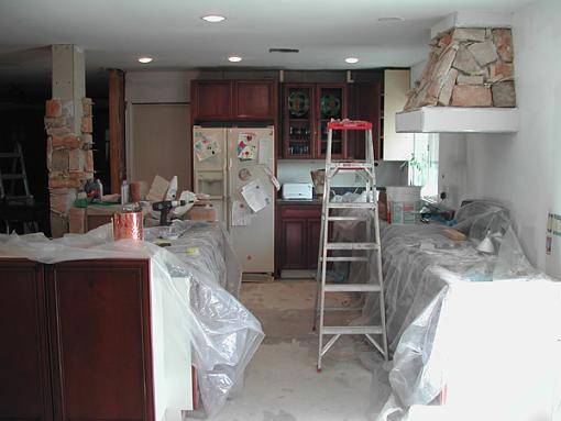 Cabinets anyone?-kitchen-during-2.jpg