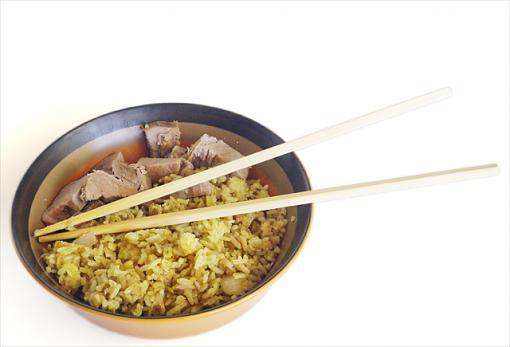 Any Culinary Artists?-curry-fried-rice-pork.jpg