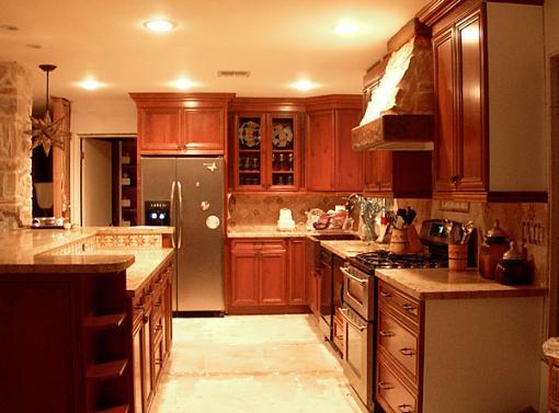 Cabinets anyone?-kitchen2-99%25.jpg