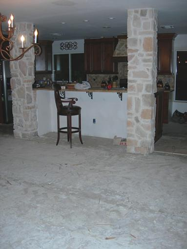 Cabinets anyone?-floors-during.jpg