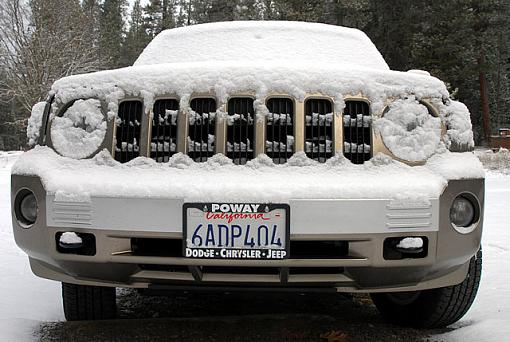 Another reason why everyone should own a jeep.-dsc_3412_px640.jpg