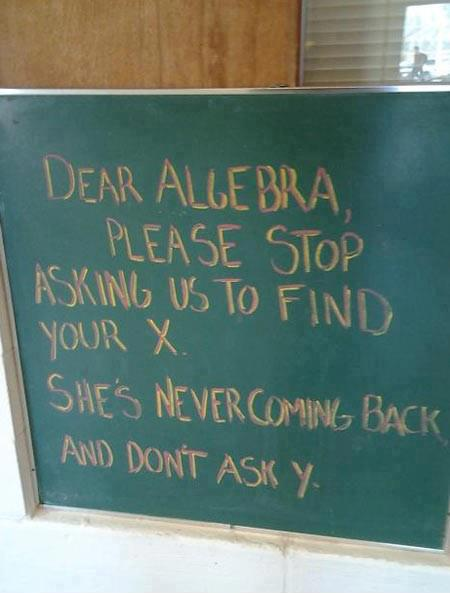 Name:  Algebra.jpg Views: 40 Size:  29.0 KB