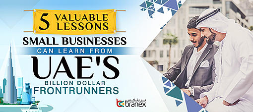5 Valuable Lessons Small Businesses-5-valuable-lessons-small-businesses-can-learn-uaes-successful-startups2.jpg