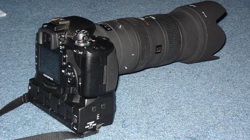 Battery/L-Grip for E510 by OwnUser-dsc01168retouch.jpg