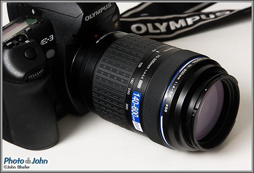 olympus 70-300-img_0503.jpg