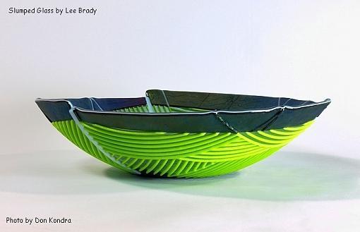 Product - Slumped Glass Bowl-lee-brady-credits.jpg