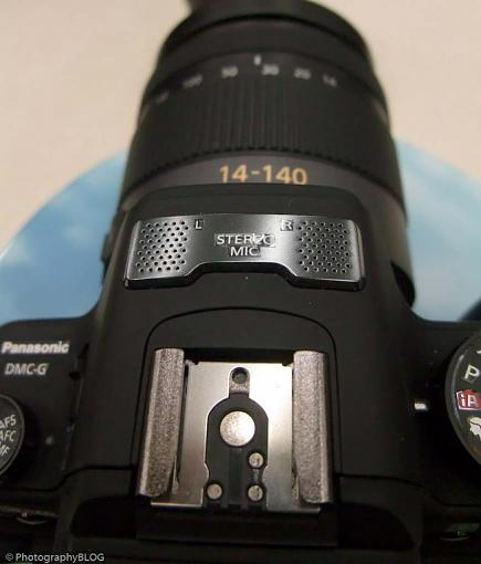 Micro 4/3 - first camera-panasonic_lumix_hd_08_75.jpg