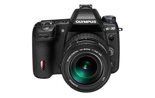 """The new Olympus """"E-30"""" announced-oly_e-30-1.jpg"""