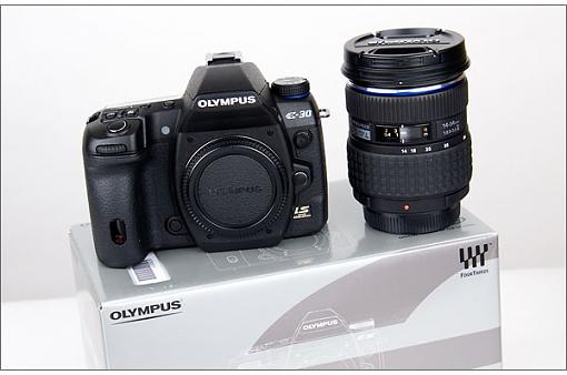 Olympus E-30 Preview Is Live-olympus_e-30_topobox.jpg