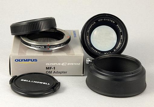 Product shot - light tent-50mm-f-1.4.jpg