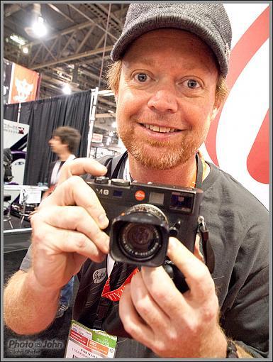Upgrade Body or Lens?-_9231016.jpg