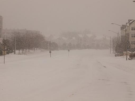 Snow Storm-pc192864.jpg