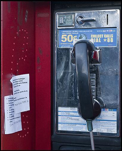 12-60mm..Finally-telephone.jpg
