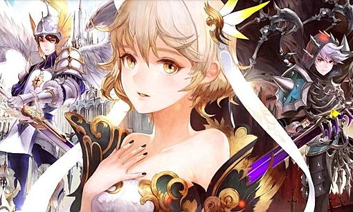 Seven Knights: Time Wandererd will be released on November 5.-ahr0chm6ly9zlmlzyw5vb2suy29tl2dhlzavdwqvmje1lzewnzgzmtmvc2v2zw4ta25pz2h0cy0omskuanbn.jpg