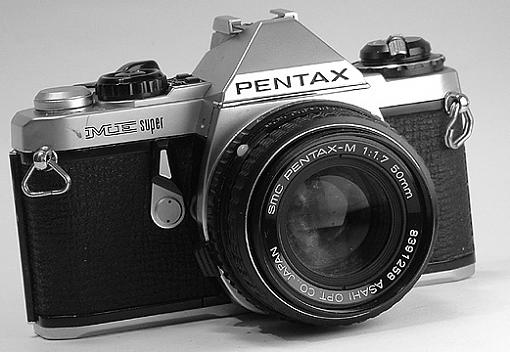 Problem with new Pentax ME Super PLEASE HELP-mesuper.jpg