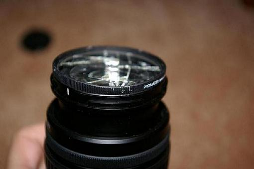 repair advice-broke-lens-006.jpg