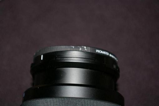 repair advice-broke-lens-007.jpg