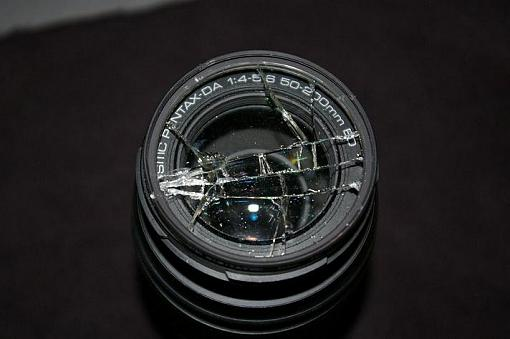 repair advice-broke-lens-008.jpg