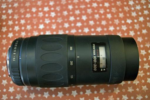 My new lens-imgp2593.jpg