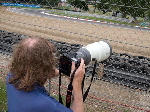 new camera, old lens ?-img_2258.jpg
