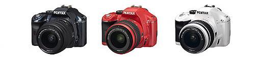 New Pentax K-x Digital SLR-pentax-kx-colors.jpg