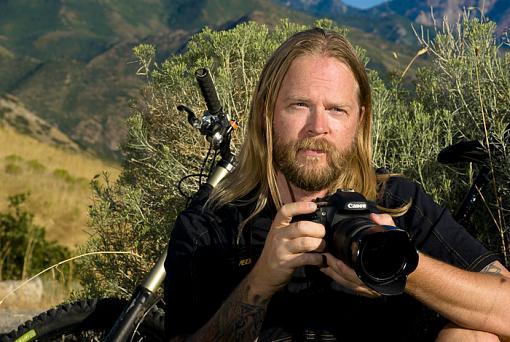 First shoot with 50-135 F2.8 John Shafer-john-shafer-7721.jpg