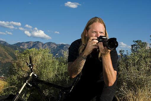 First shoot with 50-135 F2.8 John Shafer-john-shafer-7733.jpg