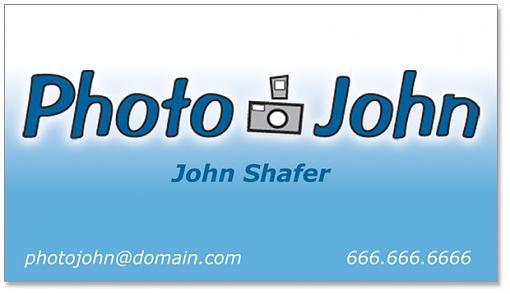New Business Card Design-shoes_card_mock_side.jpg