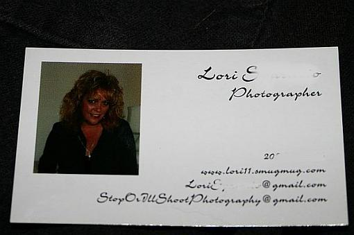 Printing Business Cards-card.jpg