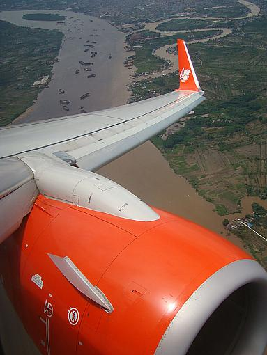Is this photo, taken from a plane, illegal ?-dsc08129.jpg