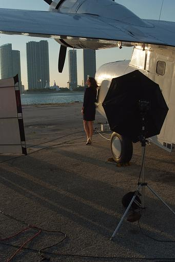 Need an small airplane in the Miami area for an engagement session...-seaplane8518.jpg