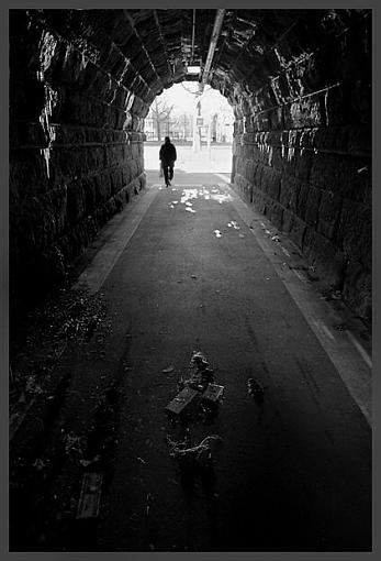 Park Ave.. . Under the Metro North-underpass1204-361506x1bwweb.jpg