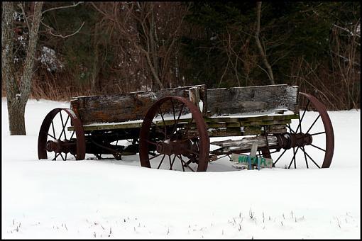 Farming days gone by...-2714-wagon.jpg