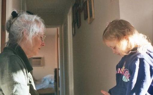 A trio of portraits-grandmother-granddaughter-close-crop-.jpg