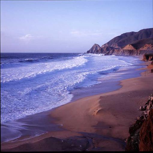 Montara Beach-montara-beach.jpg