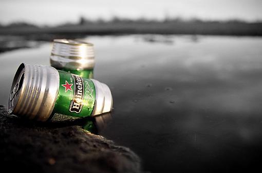 A Couple O Heinekens-38190036canweb.jpg