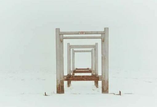 pier snow-014_11a.jpg