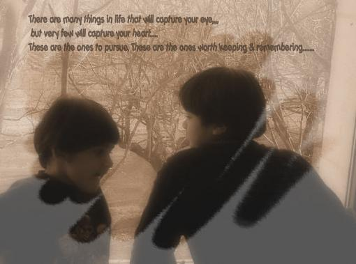The Greatest Poem-two-brothers.jpg