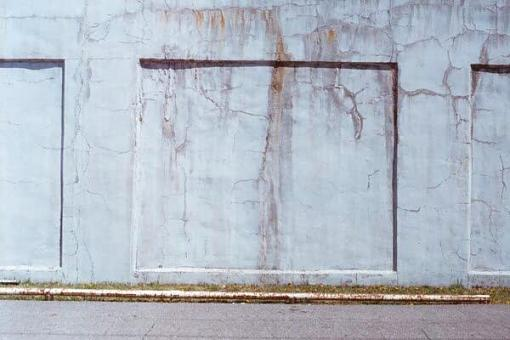 blue wall-005_1a.jpg