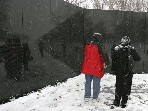 The Wall-wall-snow.jpg