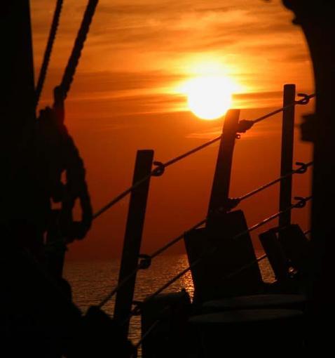 Persian Gulf Sunset-portbreakdoor1-copy.jpg