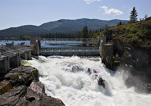 Post Falls and the Spokane River-_dsc3851a.jpg