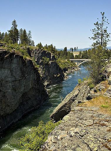Post Falls and the Spokane River-_dsc3882a.jpg