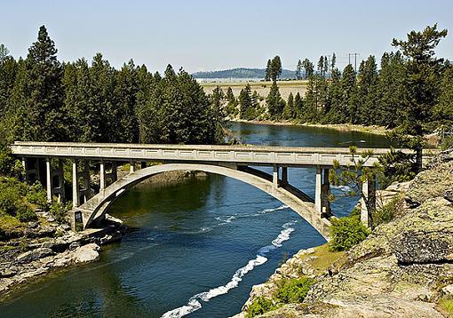 Post Falls and the Spokane River-_dsc3896a.jpg